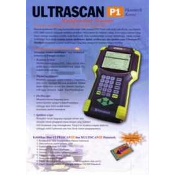 car efi scanner-ultrascan p1 hanatech-1