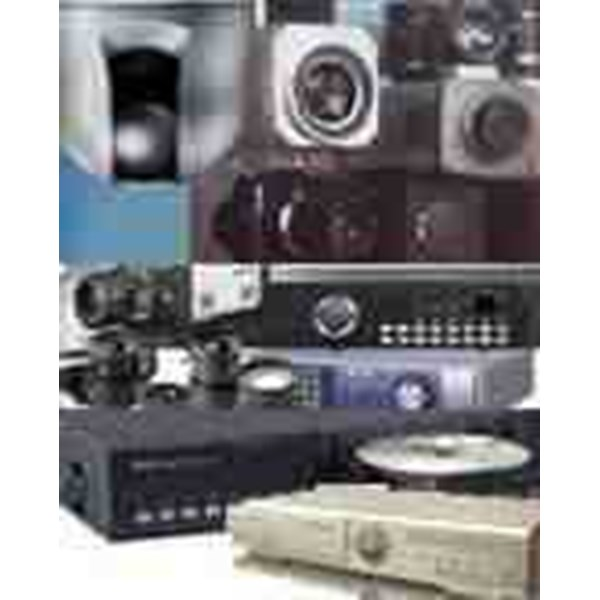 pasang camera cctv, dvr recording