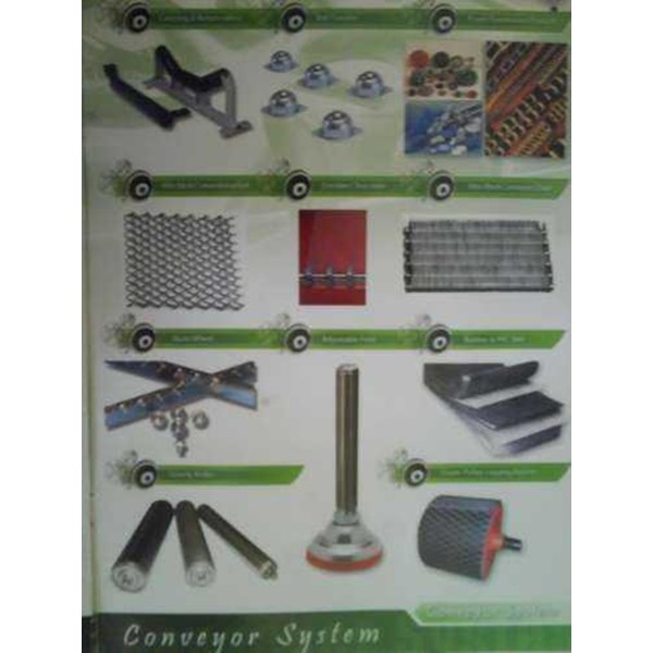 distributor, agen, supplier sparepart conveyor-3