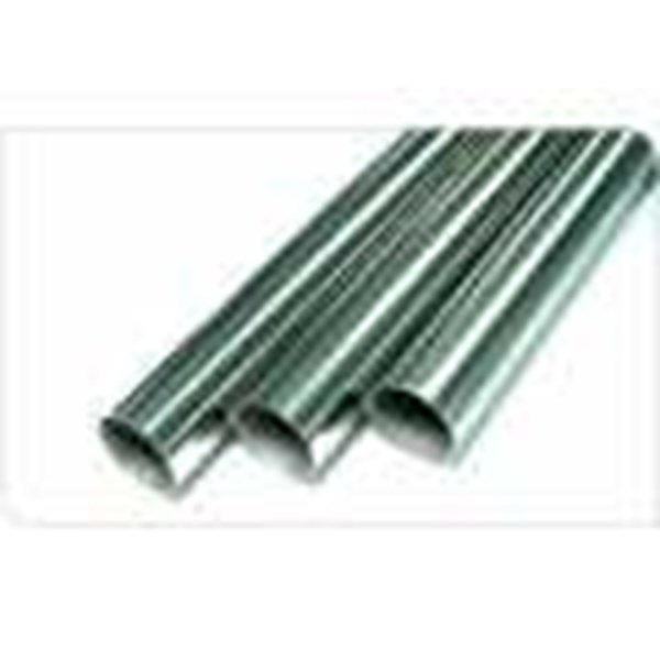stainless steel pipe / sus pipe