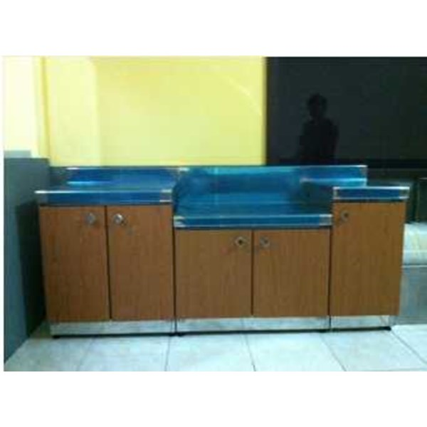 Jual Royal Kitchen Systems Royal Kitchen Set Royal Kitchen Sink
