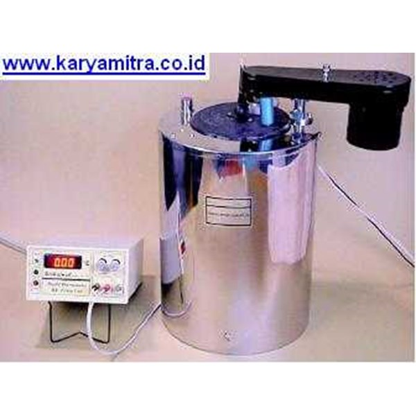 calorimeter, sulfur analyzer, coal analyzer