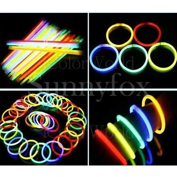 led stick magic perayaan tertentu