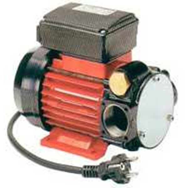 ur ps 70 diesel oil transfer pump