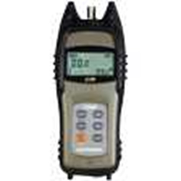 ds-2002 mini handle signal level meter merk deviser