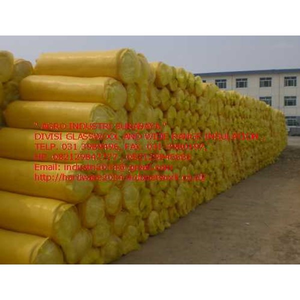 glasswool, di surabaya-5