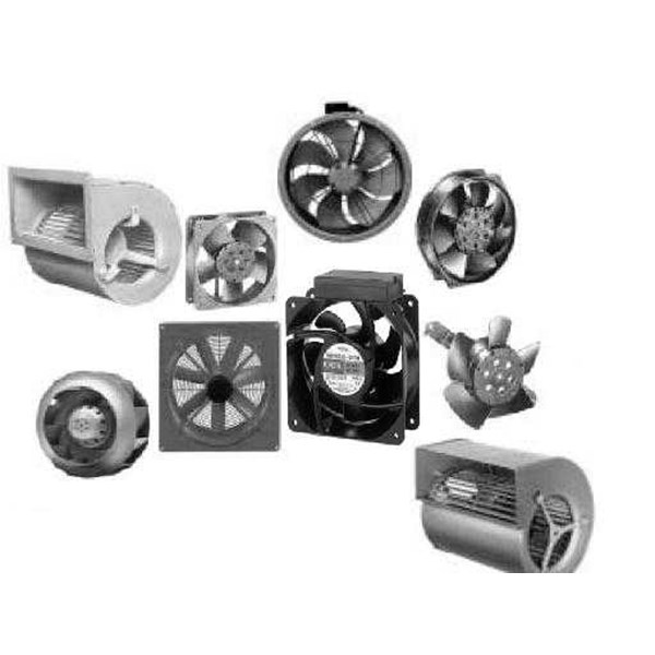 fans, centrifugal fans, axial fans, roof exhaust, ceiling duct, cke, panasonic, koukyu, sirocco fan, turbo blower.