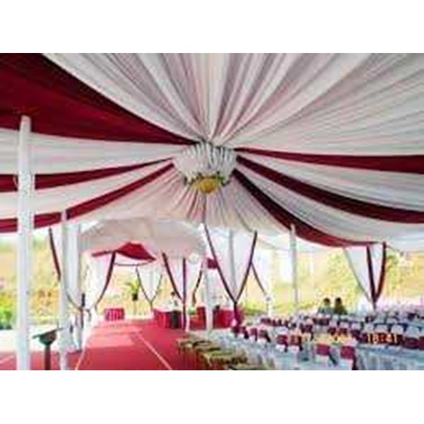 sewa rental tenda pesta-1