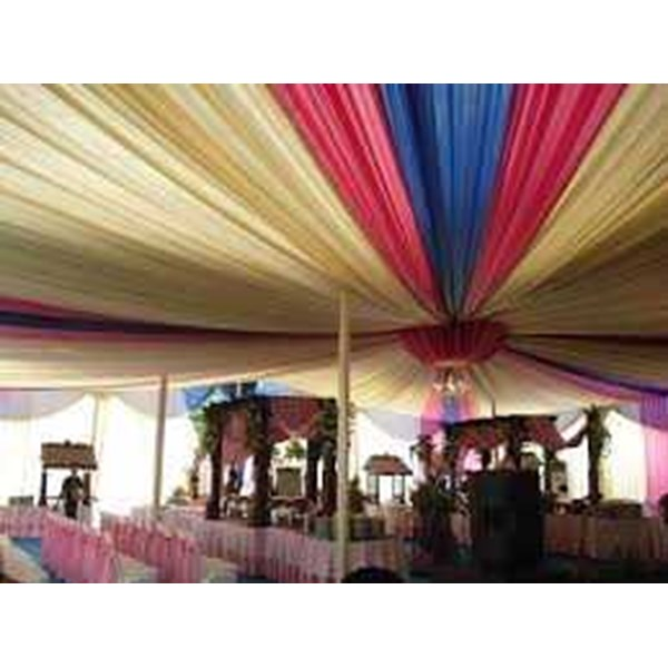 sewa rental tenda pesta