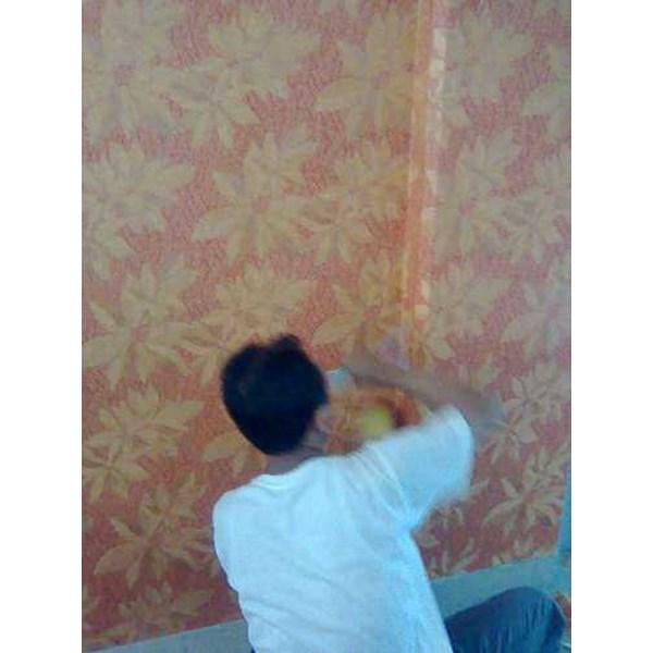 jual: wallpaper dinding polos/ motif merk: star wall, bravo, city wall, match, fokus, delta, renova, scenia, colour choice, wonderful, kembo, belagio, barcelona, flowers dll..hub: 0858 8131 6004 / arul.