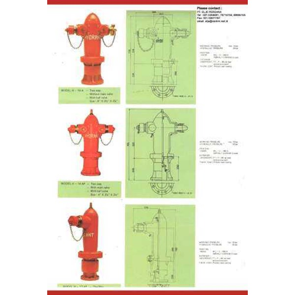 alat cegah kebakaran hydrant pillar, hydrant box customized design, stainless steel, mild steel, valve, landing, angel, bib nose, oblique, fire hose, selang kebakaran blanweer, hose rack, jet variable spray nozzle, combination, fire fighting equipments mo-5