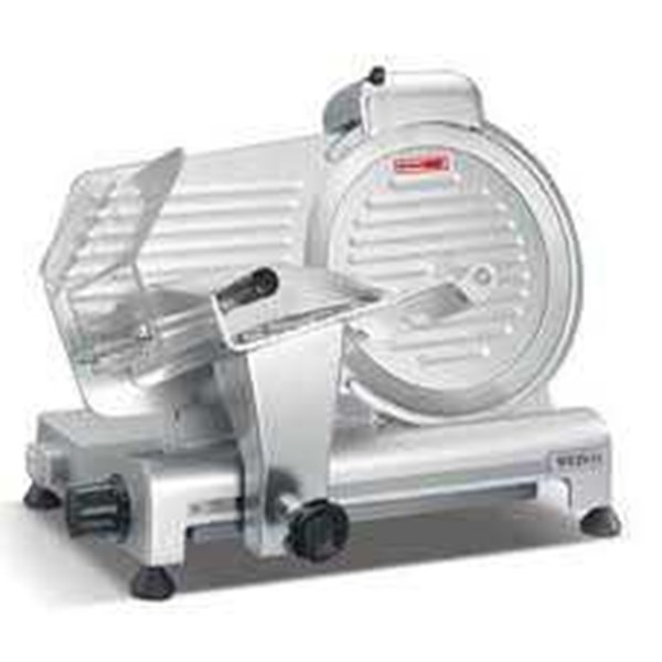 full automatic meat slicer