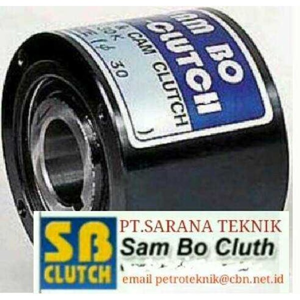 sambo backstop cam clutches clutch sambo backstop cam clutches clutch-1
