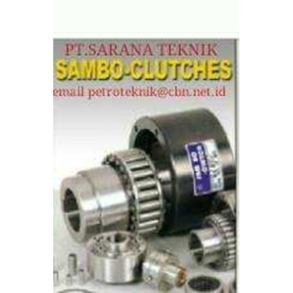 sambo backstop cam clutches clutch sambo backstop cam clutches clutch-4