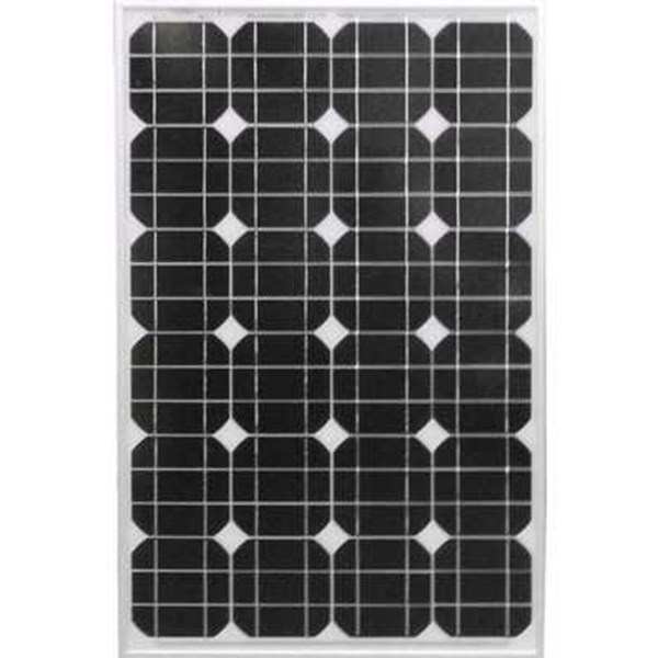 jual solarcell 50 wp, solar cell 50 wp, panel surya 50 wp-3