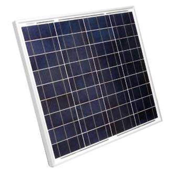 jual solarcell 50 wp, solar cell 50 wp, panel surya 50 wp