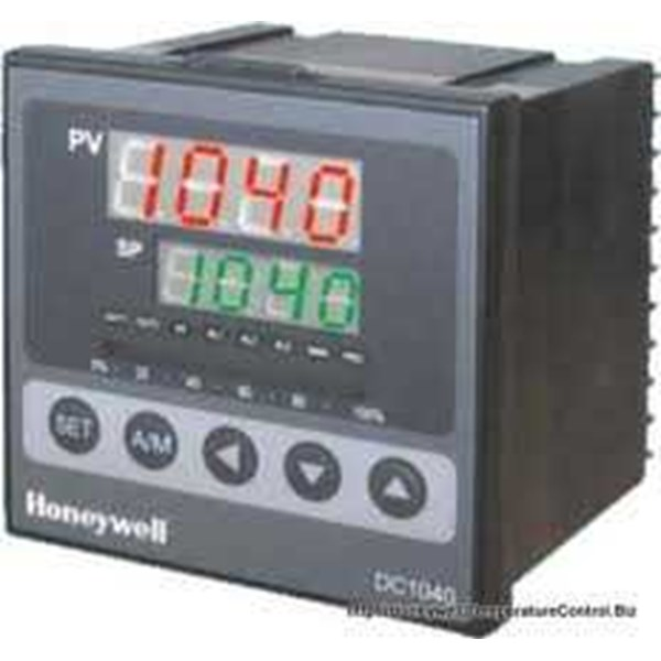 honeywell : temperature, controllers chart recorders, basis switched, micro switches, limit switches, push button, temperature controller, proximity switches, microswitches