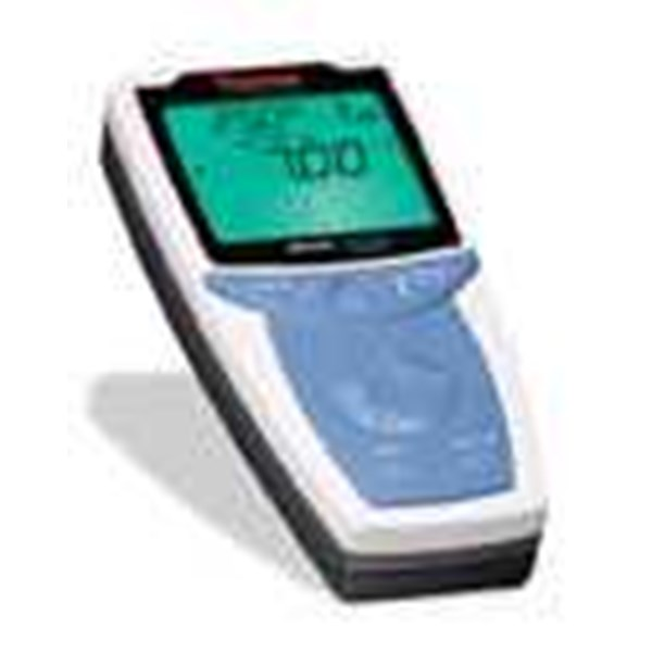orion 3-star plus ph portable meter