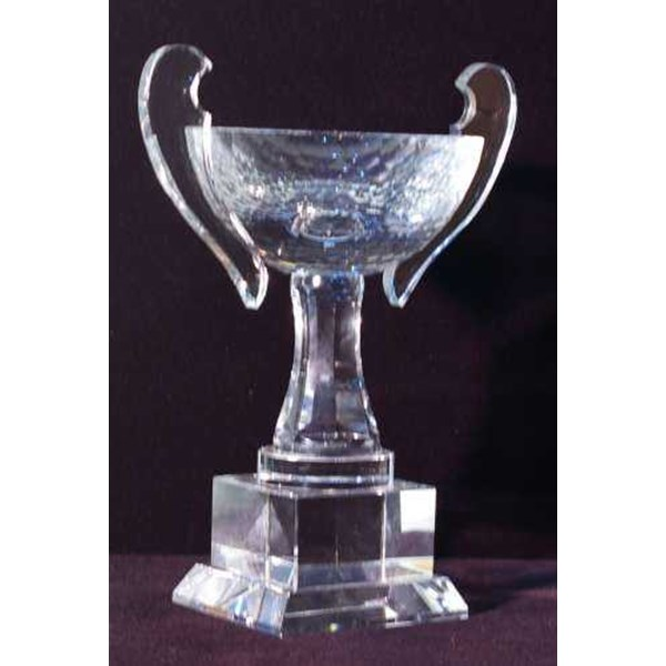 jual crystal trophies, cari crystal trophies, pesan crystal trophies, sedia crystal trophies, buat crystal trophies