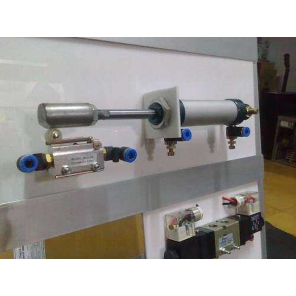 trainer pneumatic malang-3