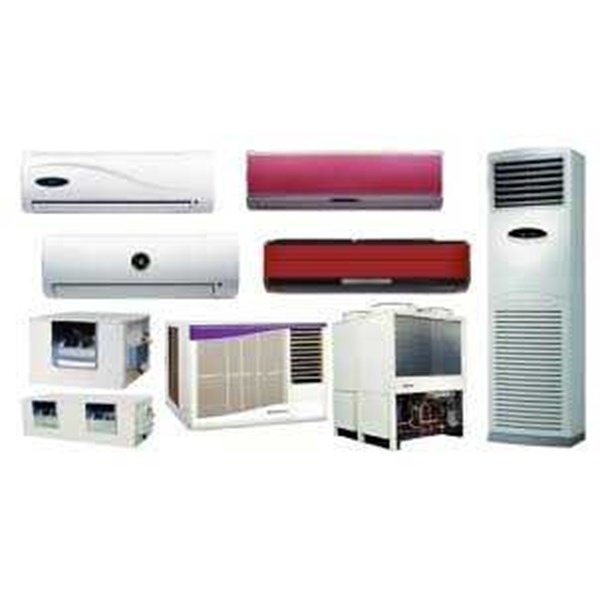 service ac| service air conditioner| kota padang