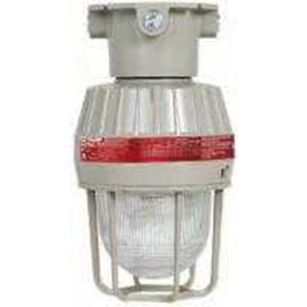 explosion proof led indonesia