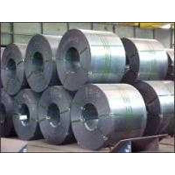 plat plate kapal / marine plate, marine plate ss400, bki, abs, dnv, etc. available thickness from 4, 5 mm to 25 mm x 5 feet x 20 feet, or 6 feet x 20 feet, structural steel plate astm a572 gr.50 or equivalent gb q345b, sm490ya/ yb, bs en s355, di surabaya