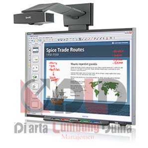 smartboard interaktif multimedia-2