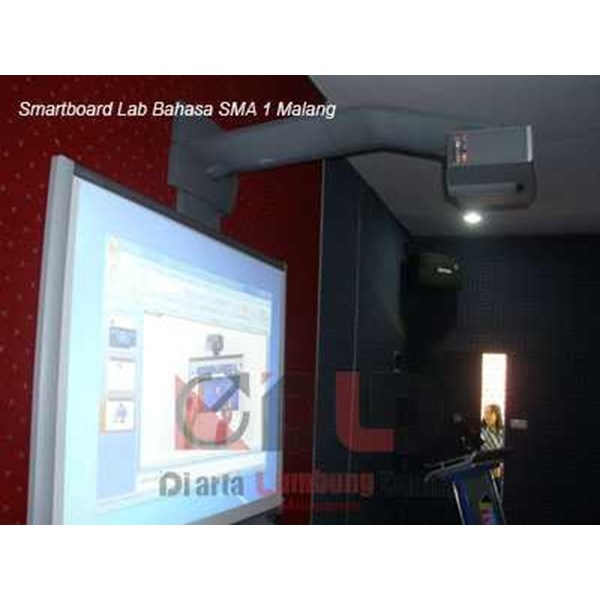 smartboard interaktif multimedia-1