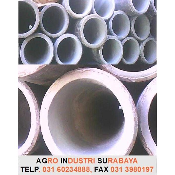 pipa cement lining surabaya 082129847777, cement lining pipe, pipa cement lining, cement mortar lining pipe, di surabaya