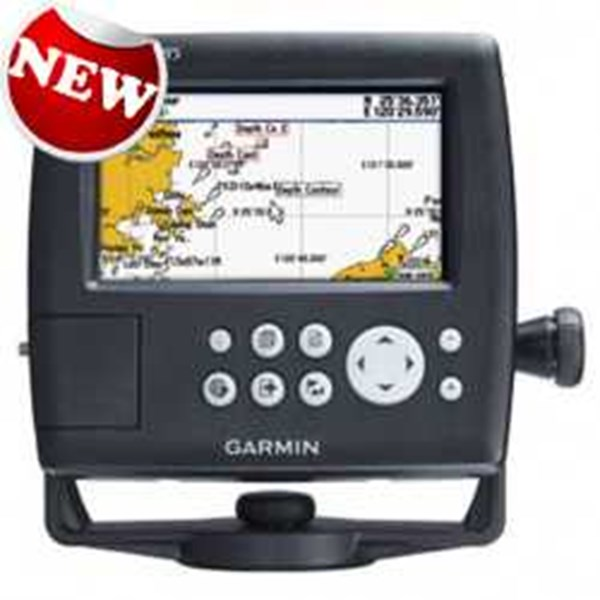 jual gps garmin map 585 sounder, call 29433824