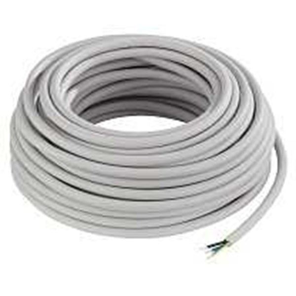 kabel nym / nym cable