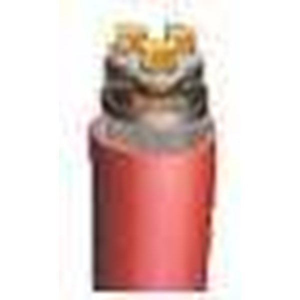 high voltage power cable ex. supreme