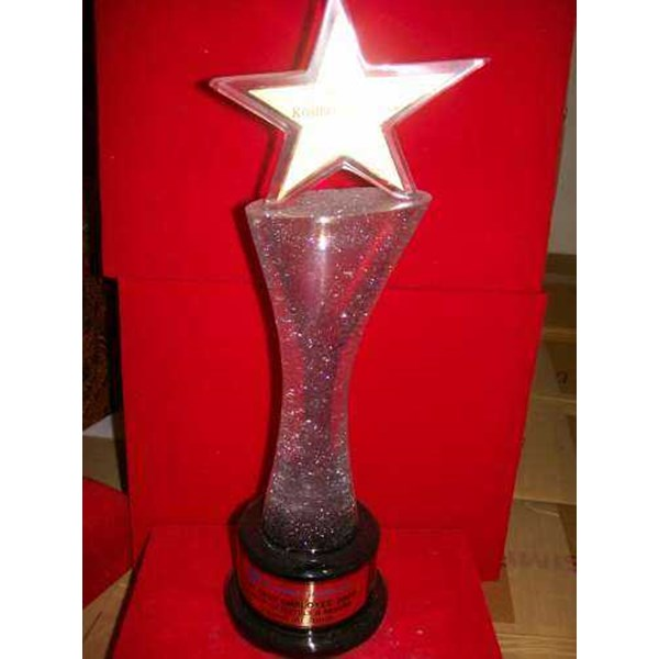 jual piala resin, jual piala resin, jual piala resin, jual piala resin, jual piala resin, jual piala resin, jual piala resin, jual piala resin