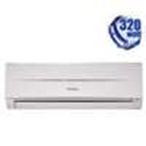 ac panasonic cs-kc5jkj