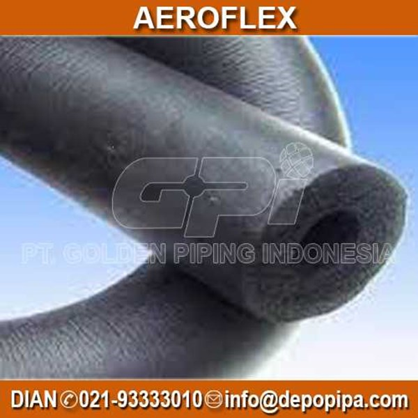 insulation aeroflex armaflex insuflex superlon insulation-2