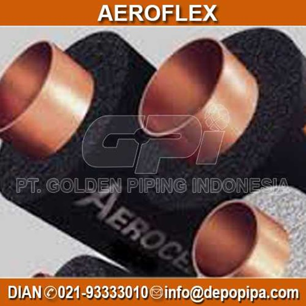 insulation aeroflex armaflex insuflex superlon insulation-1