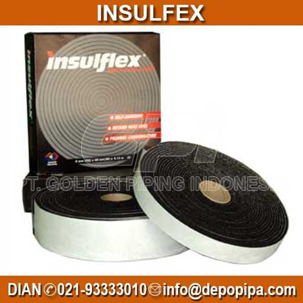 insulation aeroflex armaflex insuflex superlon insulation-4