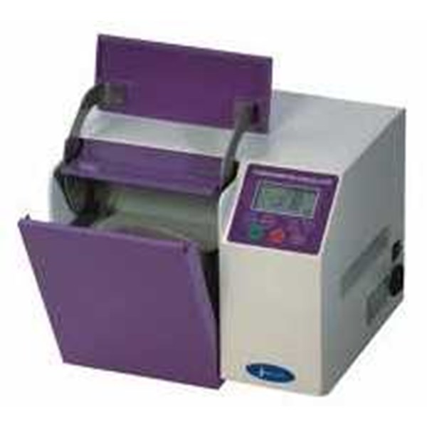 seward stomacher 400 circulator