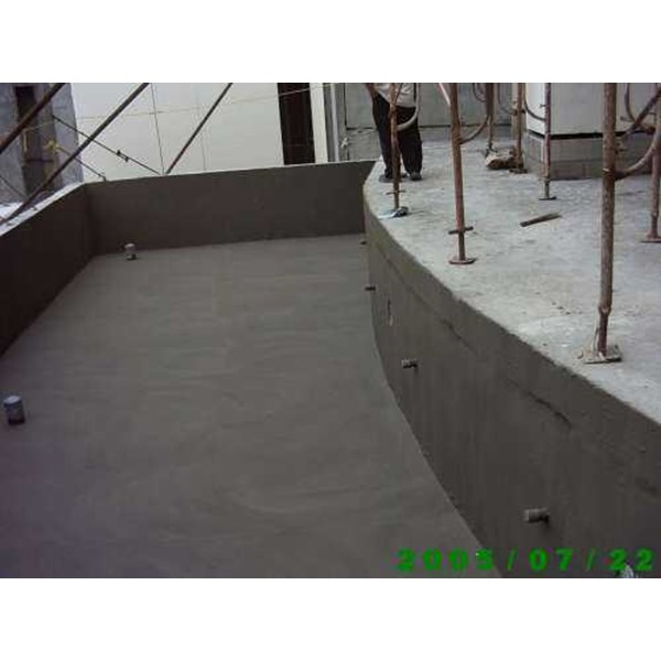 waterproofing membrane coating scg 200-2