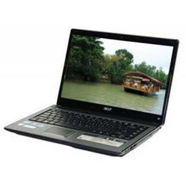 acer 4750 core i3