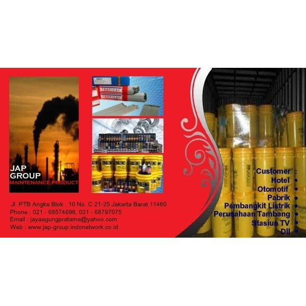 engine degreaser (bulk) - solvent degreaser - multi purpose cleaner-4
