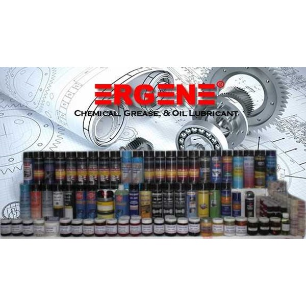 engine degreaser (bulk) - solvent degreaser - multi purpose cleaner-2