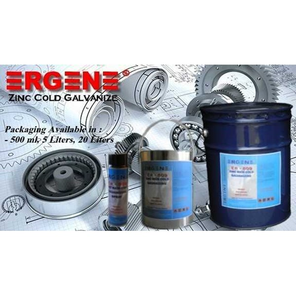zinc cold galvanize spray 500ml-galvanis dingin-cat anti karat-coating-5