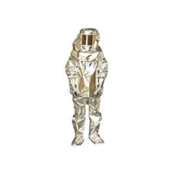 150/ 550 series approach suit