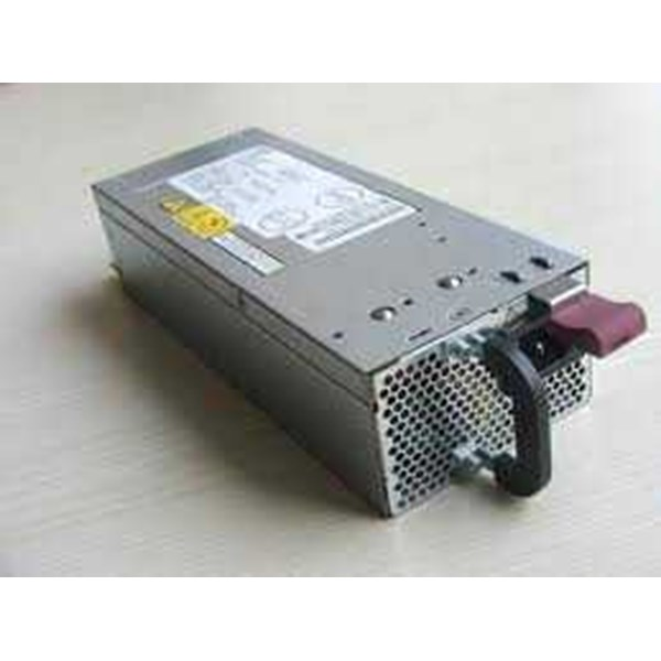 hp power supply