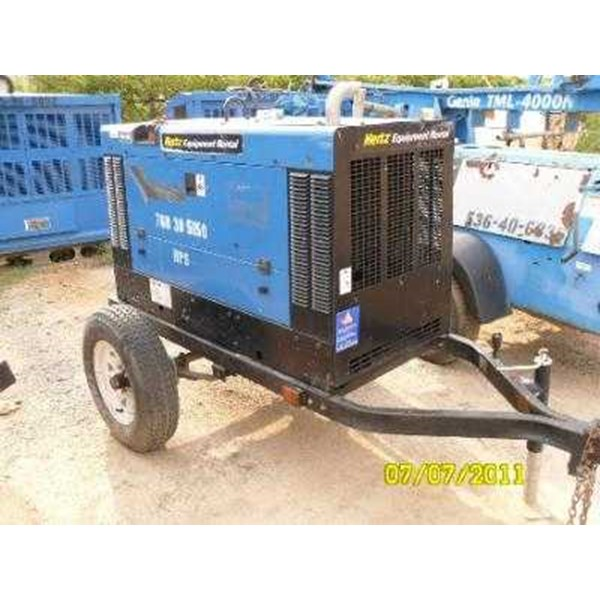 rental miller welding bigblue 600x