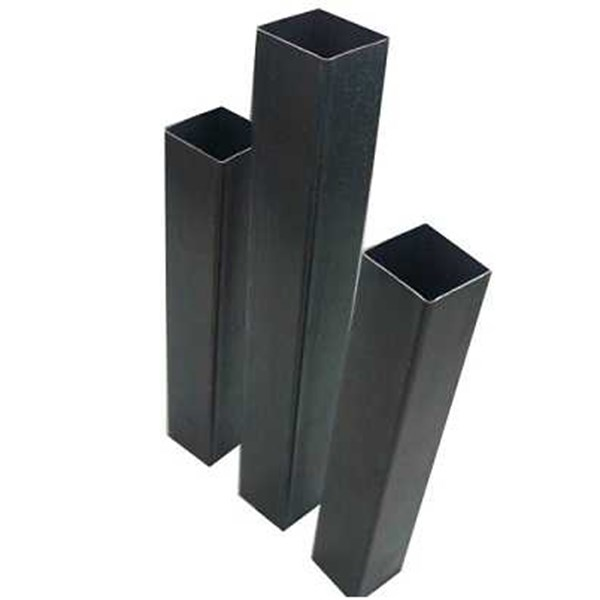 pipa kotak besi / square pipe steel