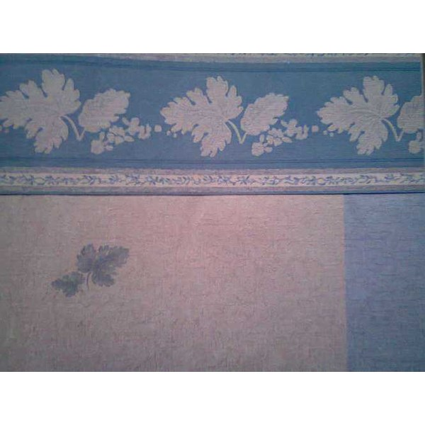 jual: wallpaper dinding merk emerald, starwall, bravo, pro design, match, smartwall, citywall, holiday, happy world, fashion, contempo, sanrio worl, delta, fokus, kembo dll ..hub: 085692998457 / ari.