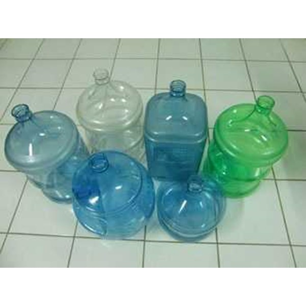 galon air minum 19liter